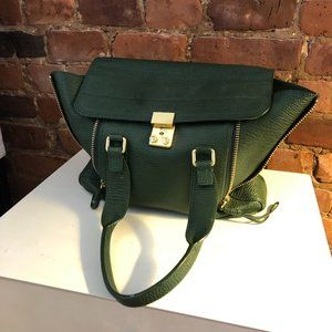 Authentic 3.1 Phillip Lim Leather Bag